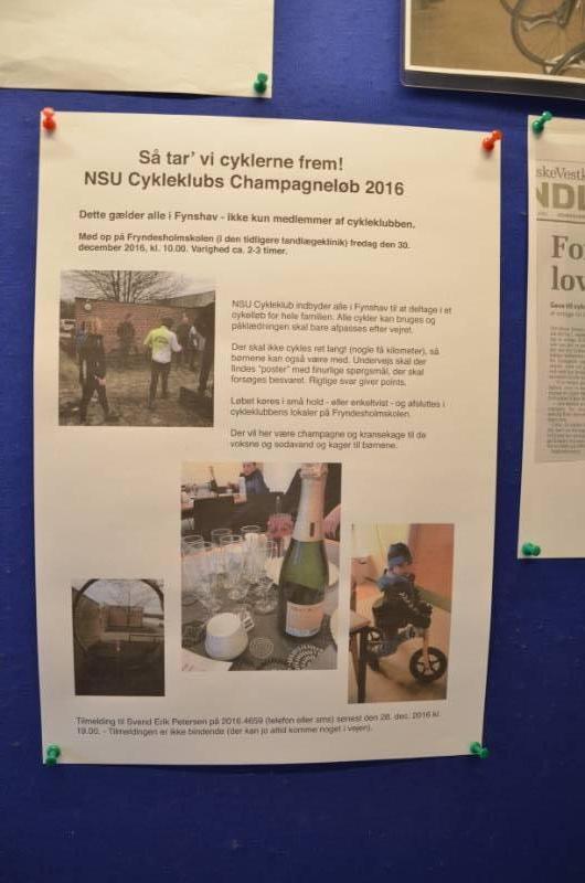 cykelmotion-champagneloeb-2016-001